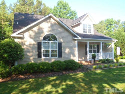 Photo of 3144 Pier Pointe Drive, Creedmoor, NC 27522 (MLS # 2171885)