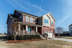 Photo of 3028 Vidal Court, Wake Forest, NC 27587-3513 (MLS # 2171900)