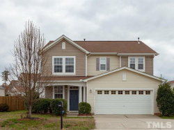 Photo of 3401 Opequon Drive, Raleigh, NC 27610 (MLS # 2172057)