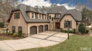 Photo of 212 Old Pros Way, Cary, NC 27513 (MLS # 2172642)