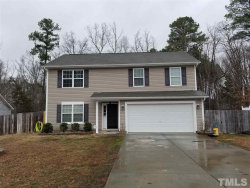 Photo of 2219 Bayswater Drive, Creedmoor, NC 27522 (MLS # 2172684)