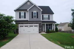 Photo of 6204 Hirondelle Court, Holly Springs, NC 27540 (MLS # 2173038)