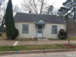 Photo of 1715 Center Road, Raleigh, NC 27608 (MLS # 2173566)