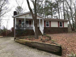 Photo of 2760 Brantley Drive, Apex, NC 27539 (MLS # 2173757)