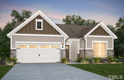 Photo of 1100 Calista Drive , DWTE Lot 36, Wake Forest, NC 27587 (MLS # 2173856)