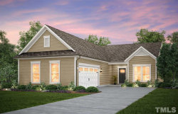 Photo of 944 Calista Drive , DWTE Lot 22, Wake Forest, NC 27587 (MLS # 2173869)