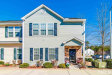 Photo of 3509 Midway Island Court, Raleigh, NC 27610 (MLS # 2173881)