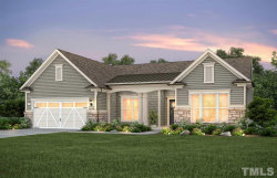 Photo of 1116 Mendocino Street , DWTP Lot 130, Wake Forest, NC 27587 (MLS # 2173922)