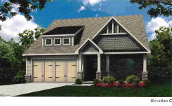 Photo of 837 Stanly House Street, Wake Forest, NC 27587 (MLS # 2174101)