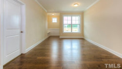 Photo of 1113 Treetop Meadow Lane, Wake Forest, NC 27587 (MLS # 2174105)