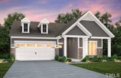 Photo of 1008 Calista Drive , DWTE Lot 28, Wake Forest, NC 27587 (MLS # 2174303)