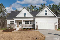 Photo of 84 Grey Hawk Drive, Garner, NC 27529 (MLS # 2174325)
