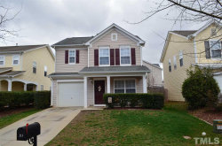 Photo of 213 Palmdale Court, Holly Springs, NC 27540 (MLS # 2174381)