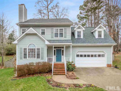 Photo of 104 Westport Drive, Cary, NC 27511-6657 (MLS # 2174435)