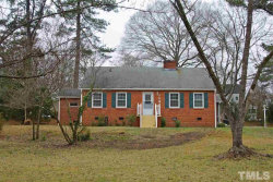 Photo of 109 Creech Road, Garner, NC 27529 (MLS # 2174442)