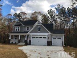 Photo of 5001 Glen Creek Trail, Garner, NC 27529 (MLS # 2174480)