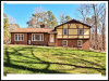 Photo of 5122 Pineway Drive, Durham, NC 27712 (MLS # 2174491)