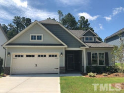 Photo of 25 Iroquois Court , 85, Garner, NC 27529 (MLS # 2174512)