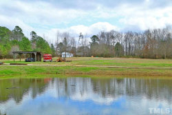 Photo of 1058 Government Road, Clayton, NC 27520 (MLS # 2174521)