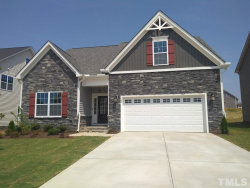 Photo of 155 Belleforte Park Circle, Garner, NC 27529 (MLS # 2174534)