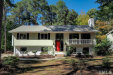 Photo of 1246 Kimbolton Drive, Cary, NC 27511 (MLS # 2174554)