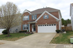 Photo of 250 Stobhill Lane, Holly Springs, NC 27540 (MLS # 2174569)