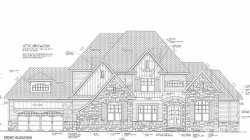 Photo of 6101 Norwood Place Court, Raleigh, NC 27613 (MLS # 2174600)