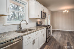 Photo of 605 S Lakeside Drive, Raleigh, NC 27606 (MLS # 2174642)