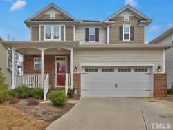 Photo of 709 Birch Arbor Circle, Raleigh, NC 27604 (MLS # 2174662)