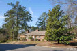 Photo of 111 Hilton Avenue, Durham, NC 27707 (MLS # 2174664)