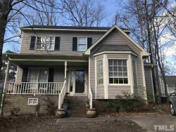Photo of 4944 Liverpool Lane, Raleigh, NC 27604 (MLS # 2174673)