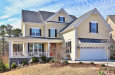 Photo of 112 Elkton Green Court, Cary, NC 27519 (MLS # 2174864)