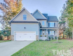 Photo of 15 Paddy Lane, Youngsville, NC 27596 (MLS # 2175155)