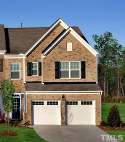 Photo of 1121 Epiphany Road , 40, Morrisville, NC 27560 (MLS # 2176488)