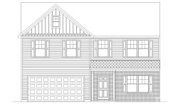 Photo of 116 Roundtable Place, Morrisville, NC 27560 (MLS # 2177117)