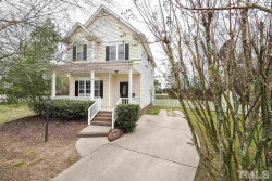 Photo of 533 E Maple Avenue, Holly Springs, NC 27540 (MLS # 2177425)