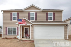 Photo of 2425 Averon Drive, Fuquay Varina, NC 27526 (MLS # 2177810)