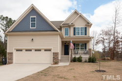 Photo of 30 Paddy Lane, Youngsville, NC 27596 (MLS # 2177858)