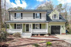 Photo of 308 England Avenue, Fuquay Varina, NC 27526 (MLS # 2177906)