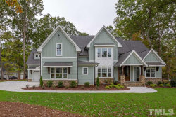 Photo of 10 Seville Way, Youngsville, NC 27569 (MLS # 2178507)