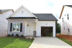 Photo of 77 Griffith Place, Clayton, NC 27520 (MLS # 2178581)