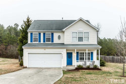 Photo of 2085 Partridge Court, Creedmoor, NC 27522 (MLS # 2178594)