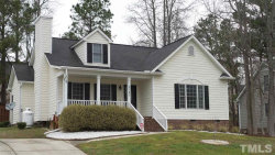 Photo of 2787 Clifton Avenue, Creedmoor, NC 27522-9511 (MLS # 2178734)