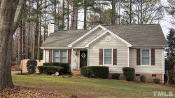 Photo of 3304 Laura Ashley Circle, Fuquay Varina, NC 27526 (MLS # 2178770)