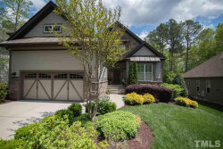 Photo of 7332 Dunsany Court, Wake Forest, NC 27587 (MLS # 2178806)