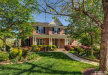 Photo of 201 Meadowcrest Place, Holly Springs, NC 27540 (MLS # 2178907)