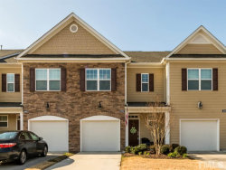 Photo of 3858 Wild Meadow Lane, Wake Forest, NC 27587 (MLS # 2178978)