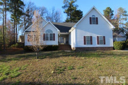Photo of 2803 Rogers Court, Creedmoor, NC 27522 (MLS # 2178992)