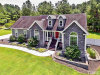 Photo of 5622 Old Forest Circle, Knightdale, NC 27545 (MLS # 2179072)