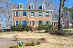 Photo of 139 Castlewood Drive, Cary, NC 27511 (MLS # 2179137)